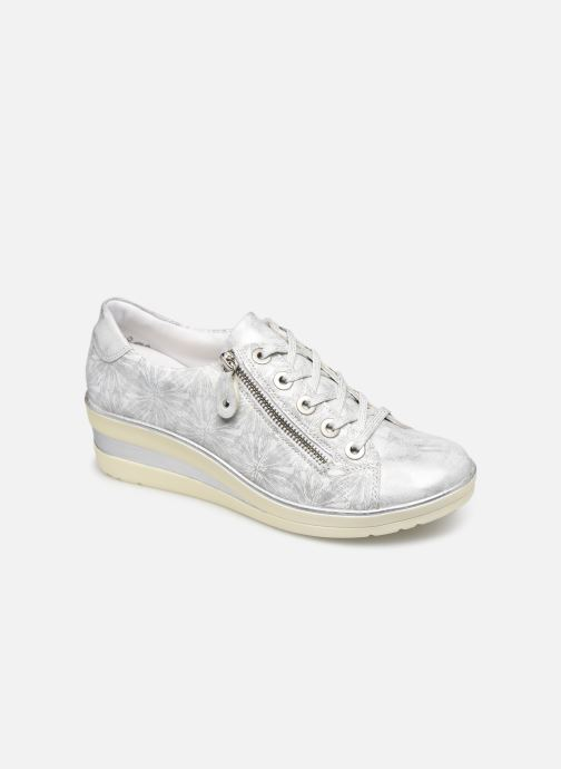 Sneakers Dames Ilie