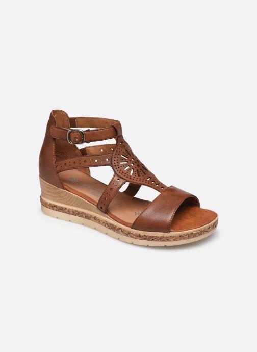 Sandaler Kvinder Inca
