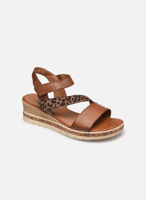 Sandaler Kvinder Iancu