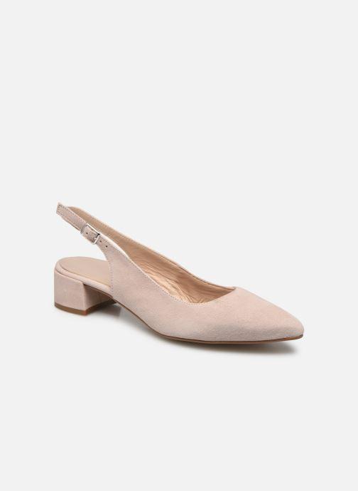 Zapatos de tacón Mujer Slingpa