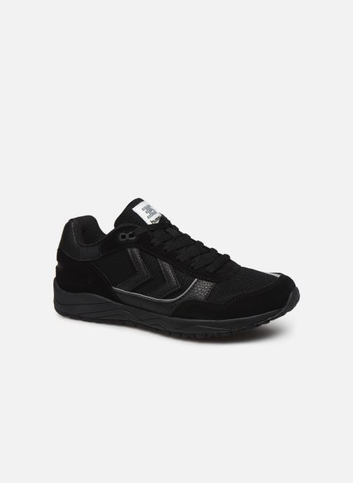 Baskets Homme 3-S