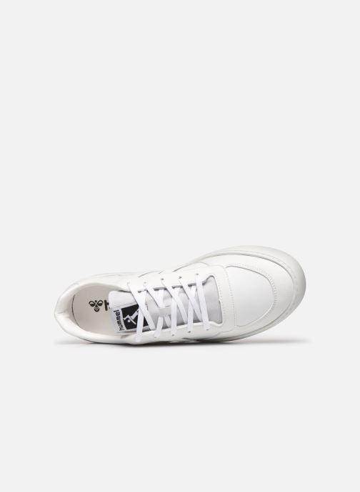 Hummel Stadil 3.0 Premium (wit) - Sneakers(423642)