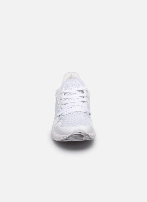Sneakers Arkk Copenhagen Serini Mesh W Wit model