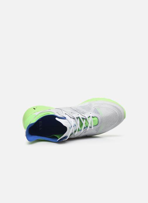 Sneakers Arkk Copenhagen Kabl CM PWR55 M Grigio immagine sinistra
