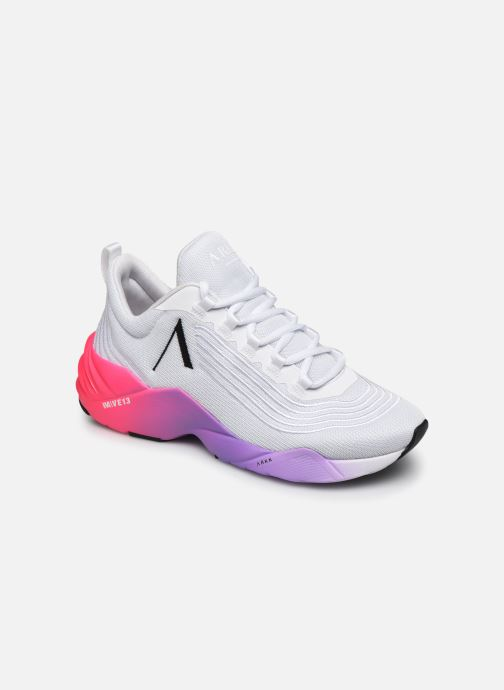 Sneakers Kvinder Avory Mesh W13 W