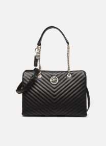 BLAKELY LARGE  GIRLFRIEND SATCHEL
