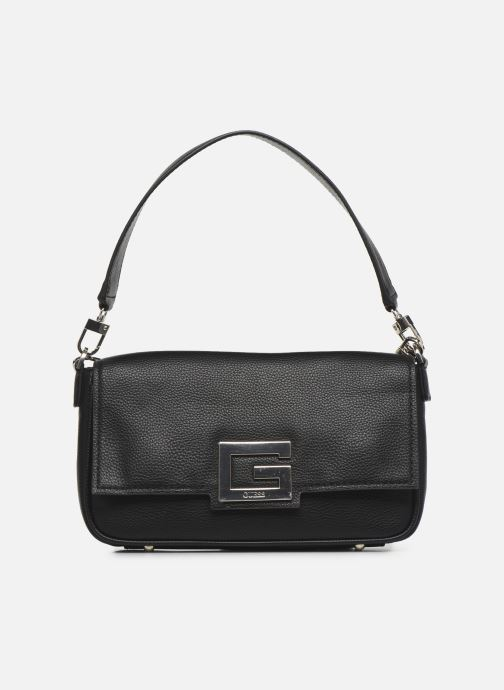 Sac à main S - BRIGHTSIDE  SHOULDER BAG