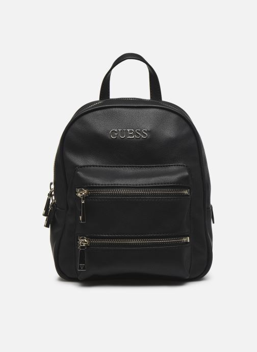 Sac à dos - CALEY BACKPACK