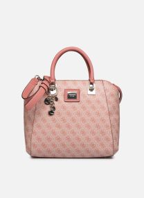 CANDACE  ELITE CARRYALL