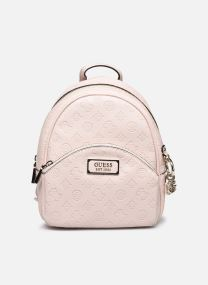 LOGO LOVE BRADYN BACKPACK