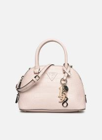 MADDY SMALL DOME SATCHEL