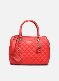 MELISE LUXURY SATCHEL