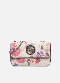 OPEN ROAD  CONVERTIBLE CROSSBODY FLAP