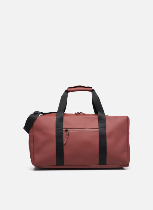Sportstasker Tasker Gym Bag