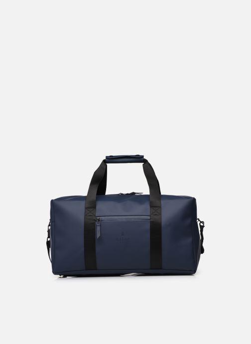 Sporttassen Tassen Gym Bag