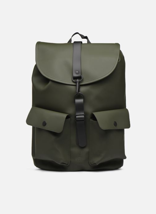 Camp Backpack