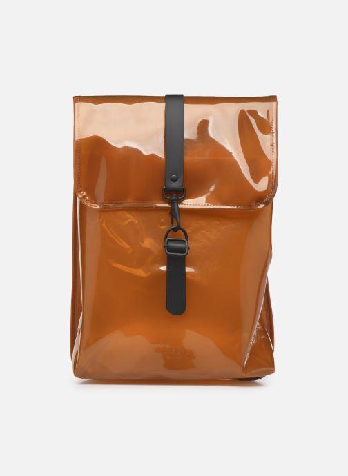 Rucksäcke Taschen Rucksack
