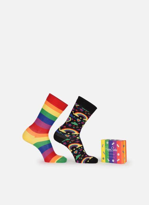 Calze e collant Happy Socks Coffret Pride Multicolore vedi dettaglio/paio