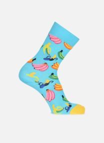 Socks & tights Accessories Chaussettes Banane