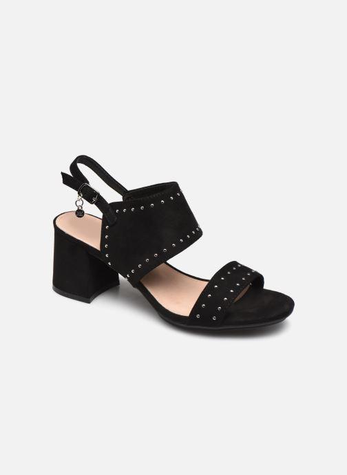 Sandali e scarpe aperte Donna 35194