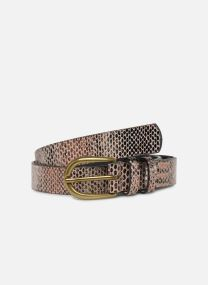 HAVEN LEATHER BELT