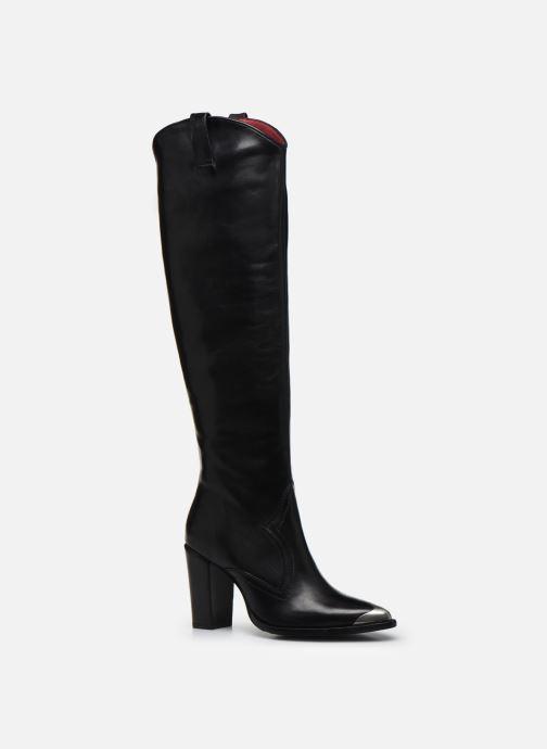 Støvler & gummistøvler Kvinder NEW-AMERICANA 14165