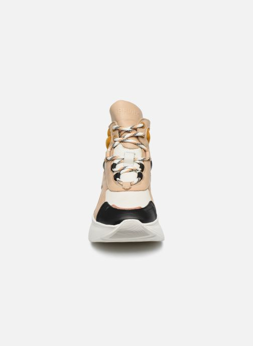 Bronx GRAYSON 47240 (mehrfarbig) - Sneaker (423846)
