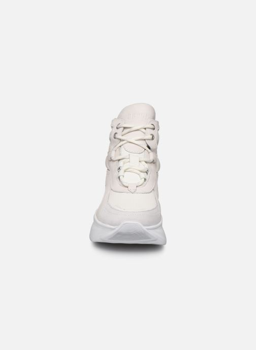 Bronx GRAYSON 47240 (weiß) - Sneaker (423847)