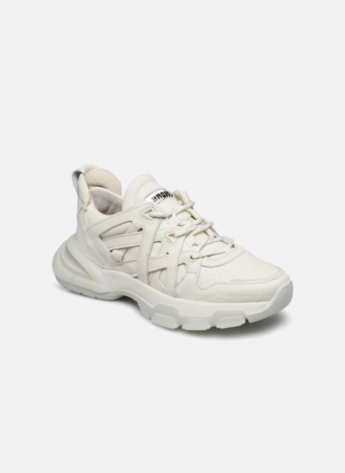Sneakers Bronx SEVENTY-STREET 66320 Bianco vedi dettaglio/paio