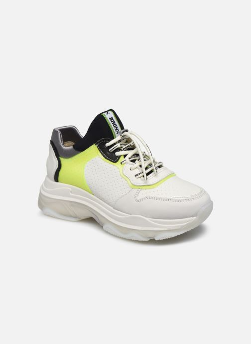 Sneakers Donna BAISLEY 66341