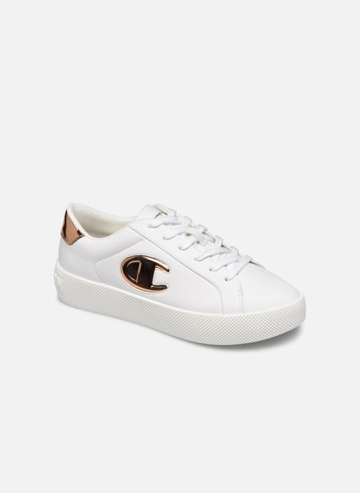 Sneaker Damen Low Cut Shoe Era Gem