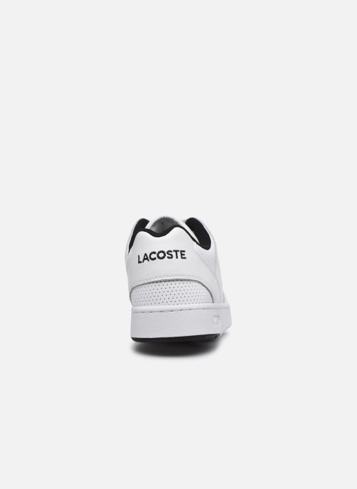 Lacoste Thrill 120 3 Us Sma (wit) - Sneakers(423902)