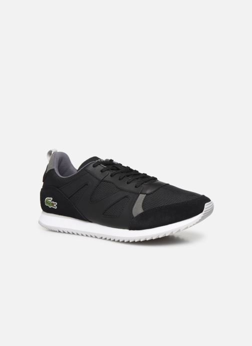 Sneakers Heren Aesthet 120 2 Sma