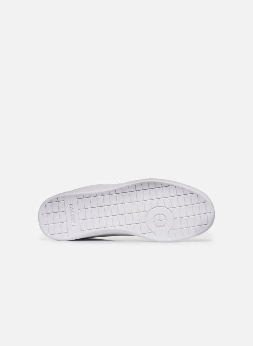 Sneakers Lacoste Carnaby Evo 120 2 Sma Hvid se foroven