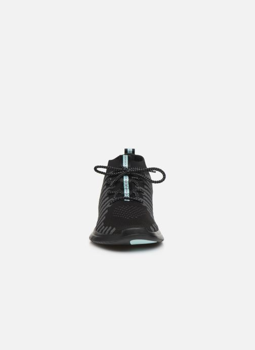 Sneakers Lacoste Lt Fit-Flex 120 1 Sma Sort se skoene på