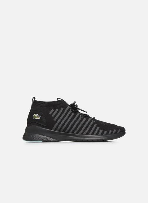 Sneakers Lacoste Lt Fit-Flex 120 1 Sma Sort se bagfra