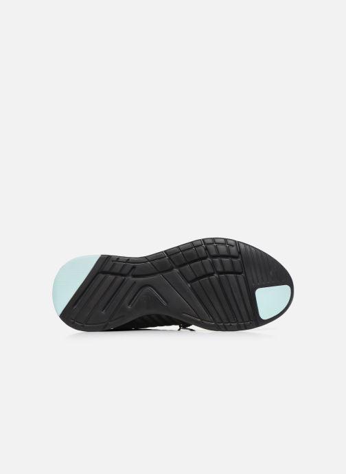 Sneakers Lacoste Lt Fit-Flex 120 1 Sma Sort se foroven