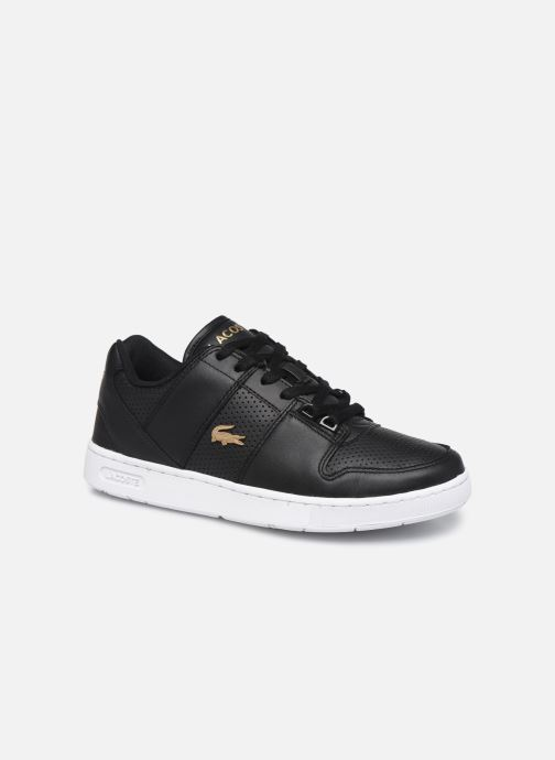 Sneakers Dames Thrill 120 1 Us Sfa