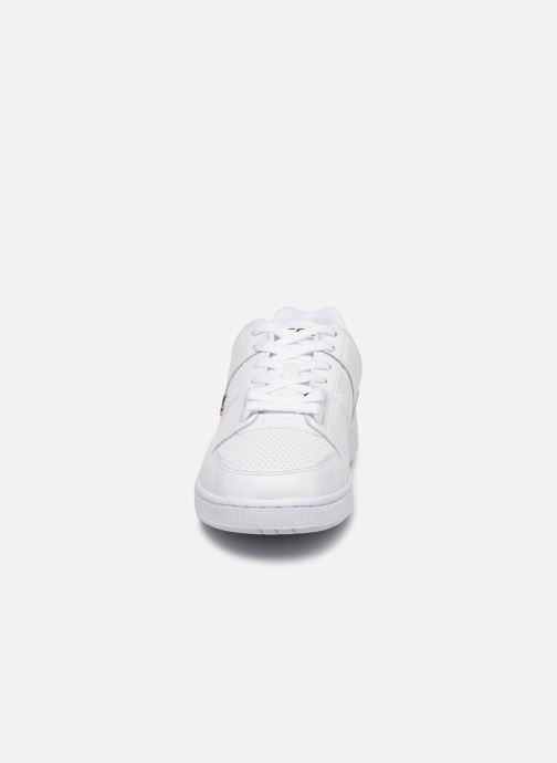 Sneakers Lacoste Thrill 120 1 Us Sfa Hvid se skoene på