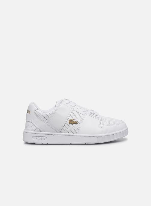 Sneakers Lacoste Thrill 120 1 Us Sfa Hvid se bagfra