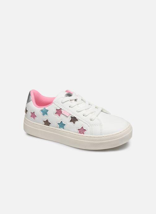 Sneakers Bambino Baskets / 57051