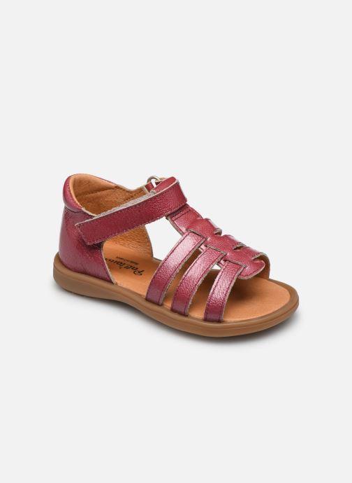 Sandales et nu-pieds Enfant Raphael