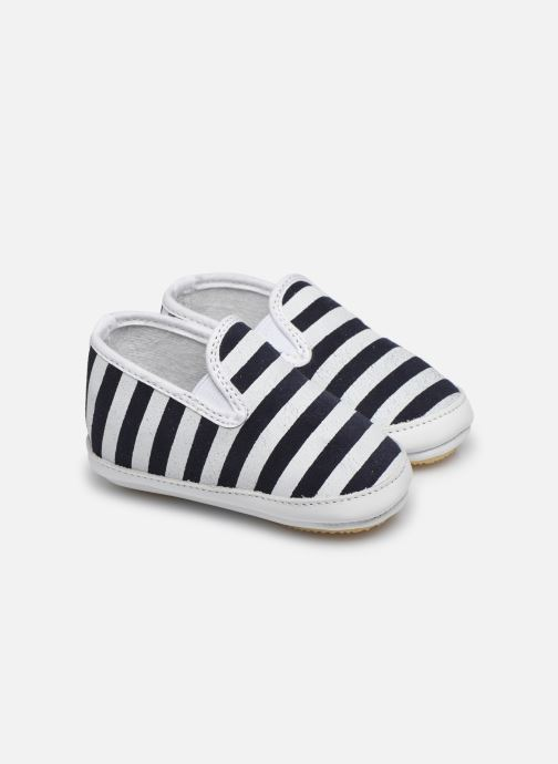 Pantofole Bambino Alix
