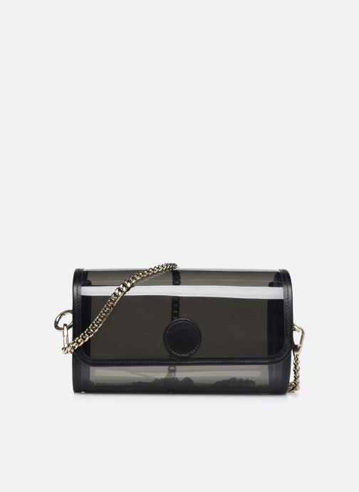 Handtaschen Taschen Renée PVC