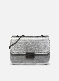 Håndtasker Tasker OMANE