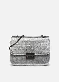 Handväskor Väskor OMANE