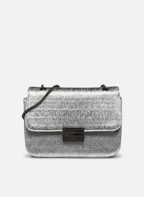 Handtaschen COSMOPARIS OMANE silber detaillierte ansicht/modell