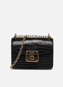 BECKETT 16 CROSSBODY MINI
