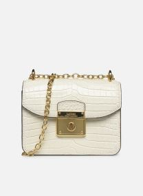 Handtassen Tassen BECKETT 16 CROSSBODY MINI