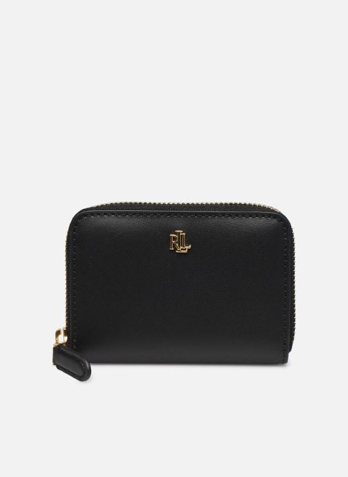SM ZIP WALLET SMALL